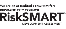 BCC RiskSMART Accredited